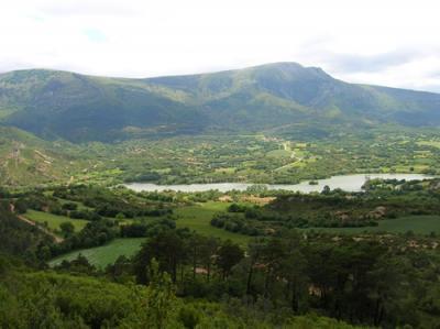 20101218123246-valle-de-tobalina.jpg