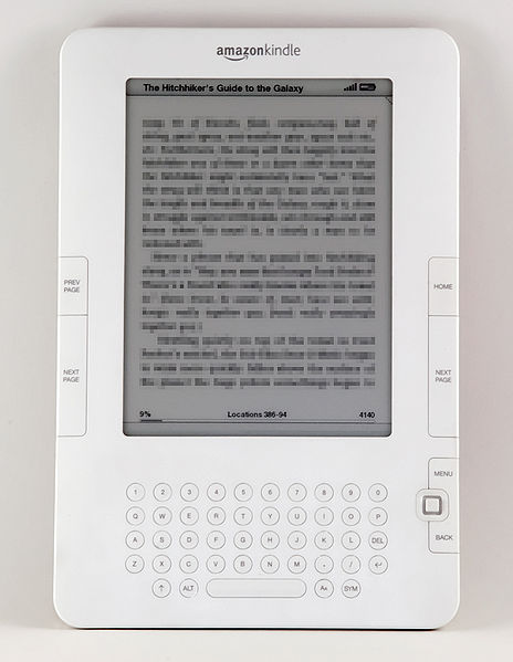 20110119221505-464px-kindle-2-front.jpg