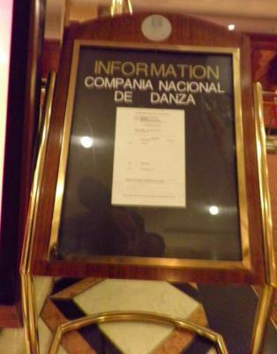 20110123101615-info-compania-nacional-de-danza.jpg