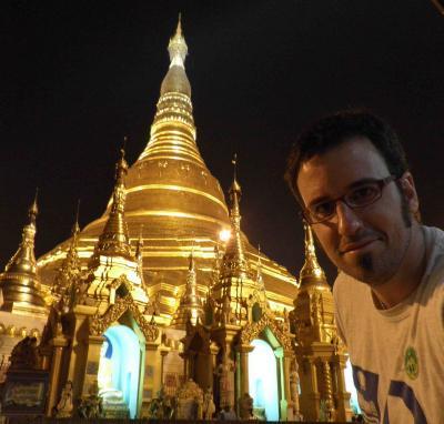 20110206131356-shwedagon-paya-blog.jpg