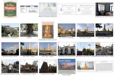 20110206185443-myanmar-blog.jpg
