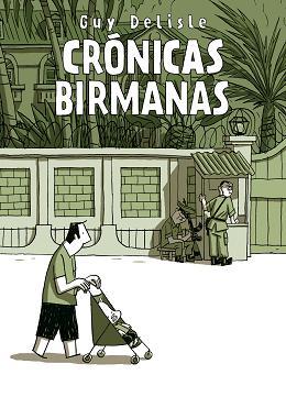 20110208104754-cronicasbirmanas-portada-bis.jpg