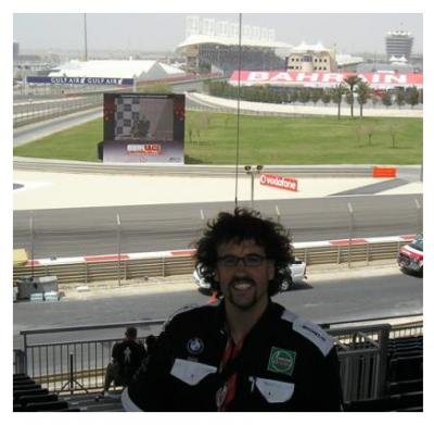 20110222122158-bahrein.jpg