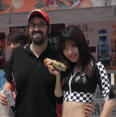 20110418140116-shanghai-f1-17-marzo-2011.jpg