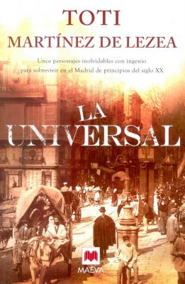 20110420103611-la-universal.jpg