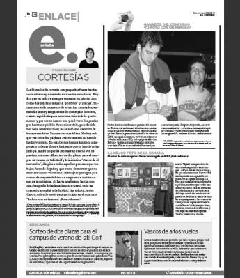 20110508071531-portada-periodico.jpg