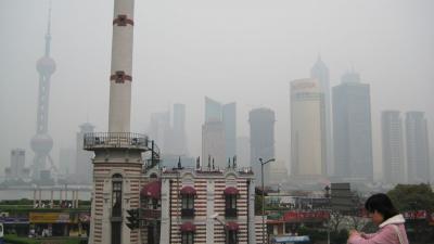 20110511154404-shanghai-pollution-big.jpg