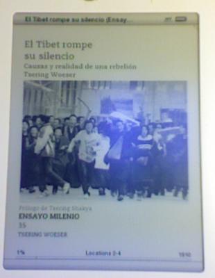 20110619041543-el-tibet.jpg