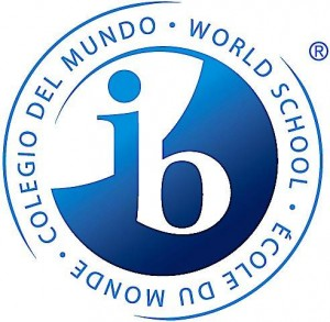 20110714173713-ib-logo.jpg