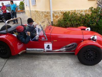 20110912153310-coche-2.jpg