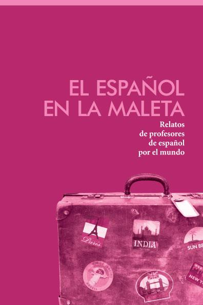 20110919155601-el-espanol-en-la-maleta.jpg