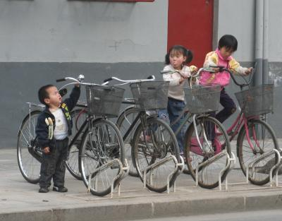20110923192949-children-china.jpg
