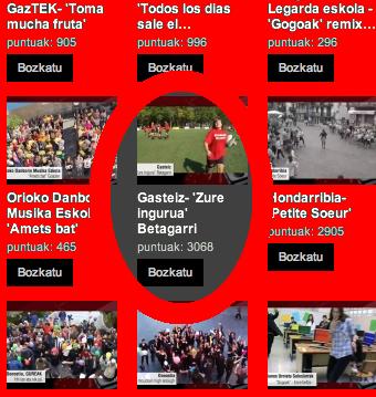 20111106133300-vota-gaztedi.jpg