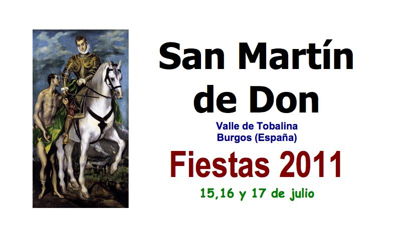 20111112020322-fiestas.jpg