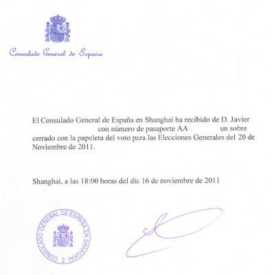 20111116153239-certificado.jpg