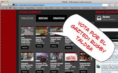 20111117153957-vota.jpg