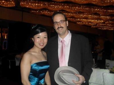 20111205130054-winter-ball-3-dec-2011-le-meridien-shanghai-2.jpg