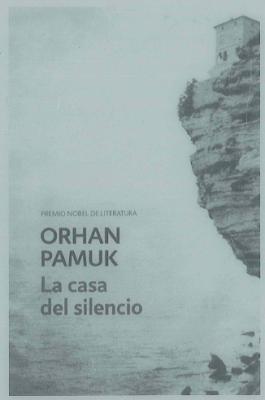 20120111003008-la-casa-del-silencio.jpg