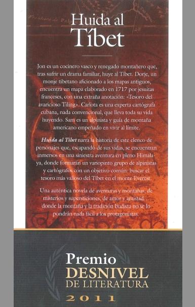 20120202111952-huida-al-tibet-contraportada.jpg