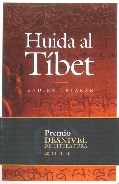 20120202113205-huida-al-tibet.jpg