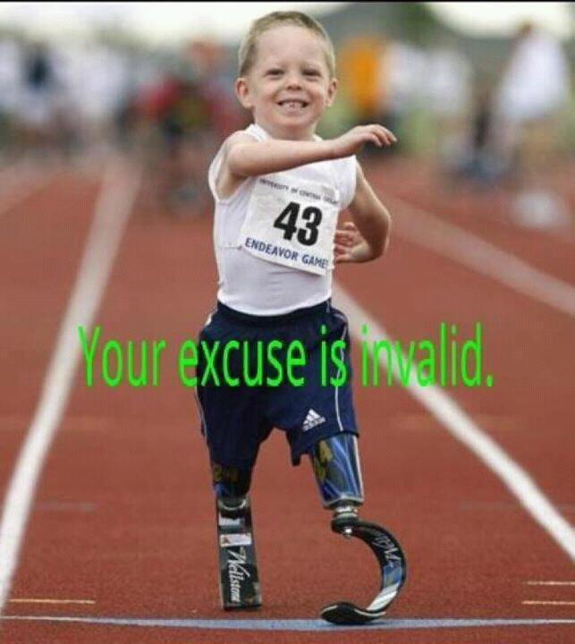 20120218082006-your-excused-is-invalid.jpg