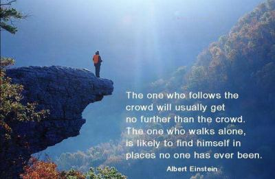 20120308124419-the-one-who-follows-the-crowd.jpg
