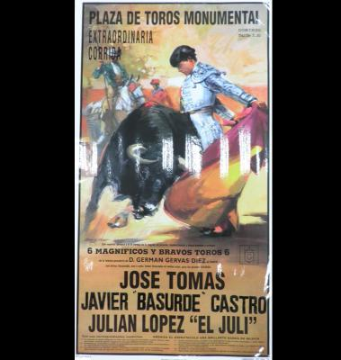 20120317032557-cartel-toros-blog.jpg
