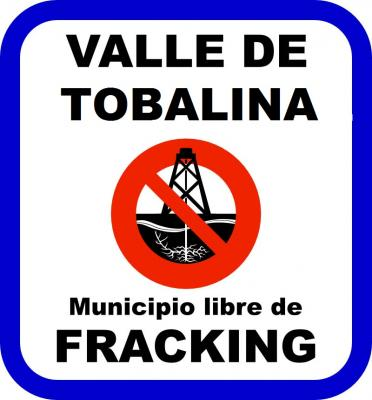 20120506132000-valle-de-tobalina-municipio-libre-de-fracking.jpeg