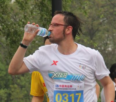 20120507141106-jianzhen-international-half-marathon-3.jpg