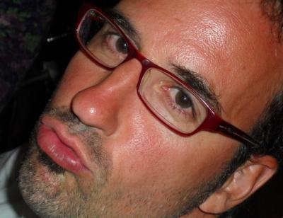 20120731084907-santiago.jpg