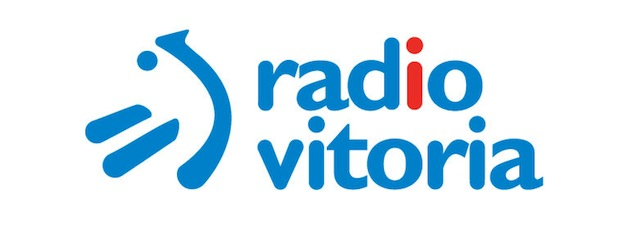 20120820134404-radio-vitoria-new.jpg