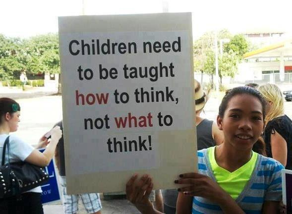 20120827142734-children-need-to-be-taught.jpg