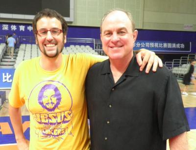 20120829162921-coach-ben-howland-blog.jpg