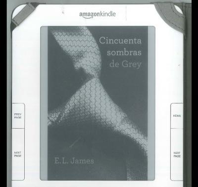 20120830140605-grey.jpg