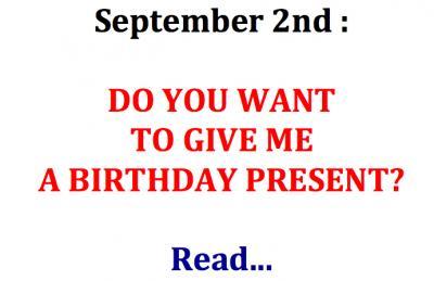 20120901161231-english-blog.jpg