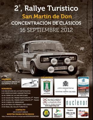 20120911135151-2-rally-turistico-de-san-martin-de-don.jpg