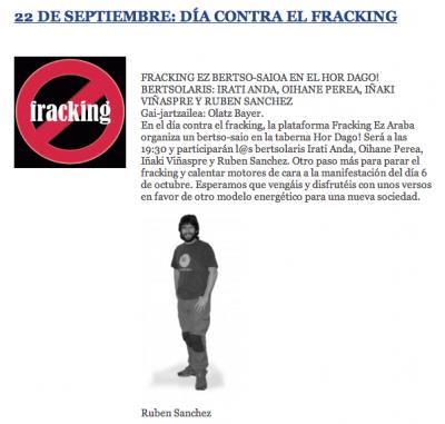 20120922115644-fracking-ez.png
