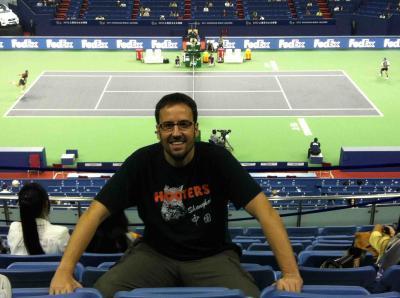20121010115710-tenis-blog.jpg