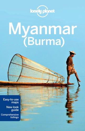20121018164147-myanmar-burma.jpg