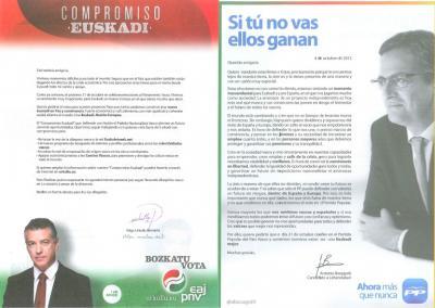 20121030114255-elecciones.jpg