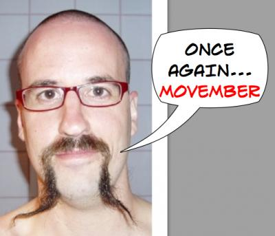 20121103070605-movember-blog-ingles.jpg