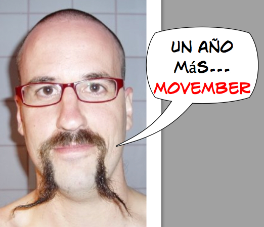 20121103071329-movember-blog-espanol.jpg
