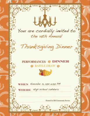 20121122125603-invitation.jpg