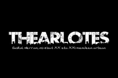 20121123121821-thearlotes.jpg