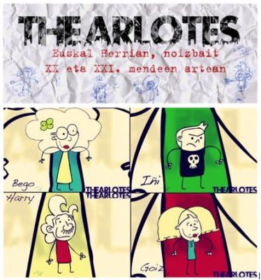20121123122539-the-arlotes.jpg