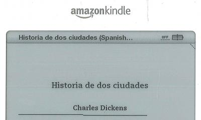 20121201032544-historia-de-dos-ciudades.jpg