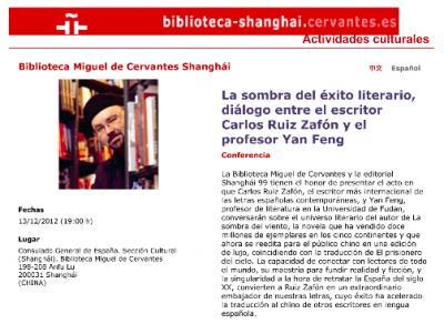 20121214141148-carlos.jpg