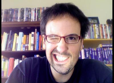 20121215065552-biblioteca.jpg