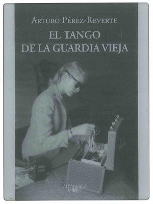 20121216005553-el-tango-de-la-vieja-guardia.jpg