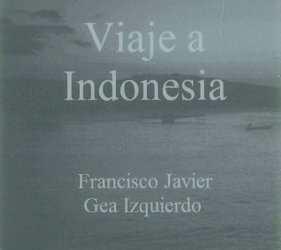 20130109141954-viaje-a-indonesia-francisco-javier-gea-izquierdo.jpg
